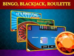 How to Play iPad Bingo Poker Pursuit Bingo Side Games