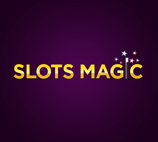 Jackpot Party Rebrands as Slots Magic