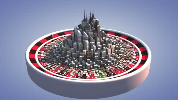 Big City Casino– Online Alternatives and Top Casinos