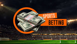 Sports Betting – Put Your Money Where Your Mouth Is