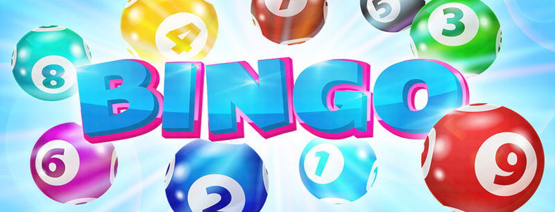 A Detailed Look at Online Bingo and Slots