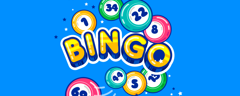 A Guide to Enjoying Great Online Bingo for Players