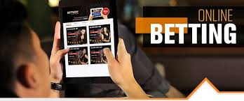 Know The Best Advantages Of Betting Online