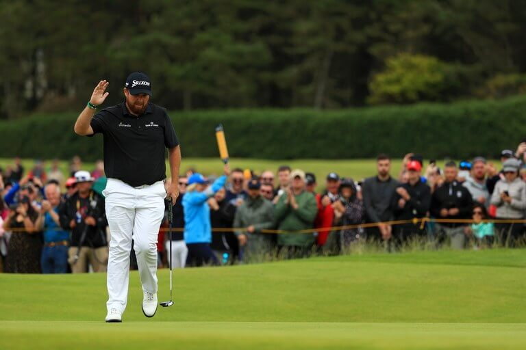 The Wagering Strategy On British Open