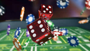 Understanding Online Casino Games No Download