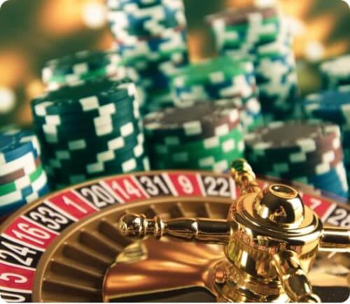 What is the Martingale Online Casino Strategy?