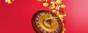 Online Casino Bonus UK Explained in Detail