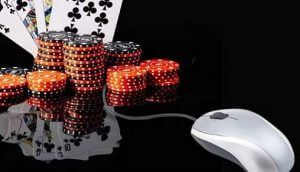 The Best Online Casino Reviewed for Players in the UK