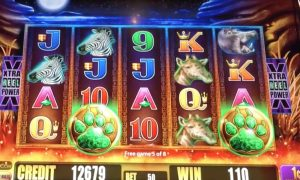 Sun King Aristocrat Slot Review for Pokies Lovers