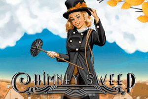 An Exclusive Review of Chimney Sweep Slot Game