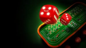 Enjoying Online Casino Games and Winning Real Money with Guide