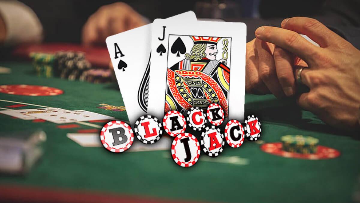 The Basics of Blackjack for Beginners