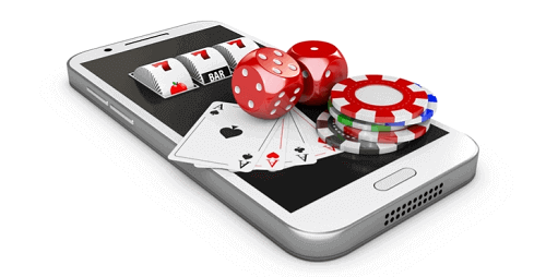 Why Mobile Casinos Are The Best Bet