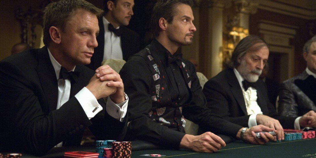 Top Poker Movies You Must See